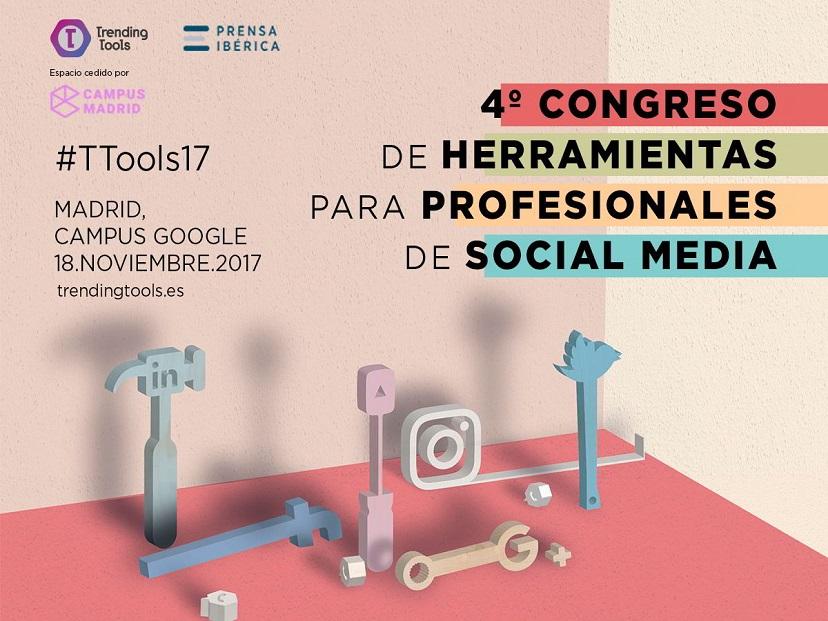 rending Tools y Círculo Gijón