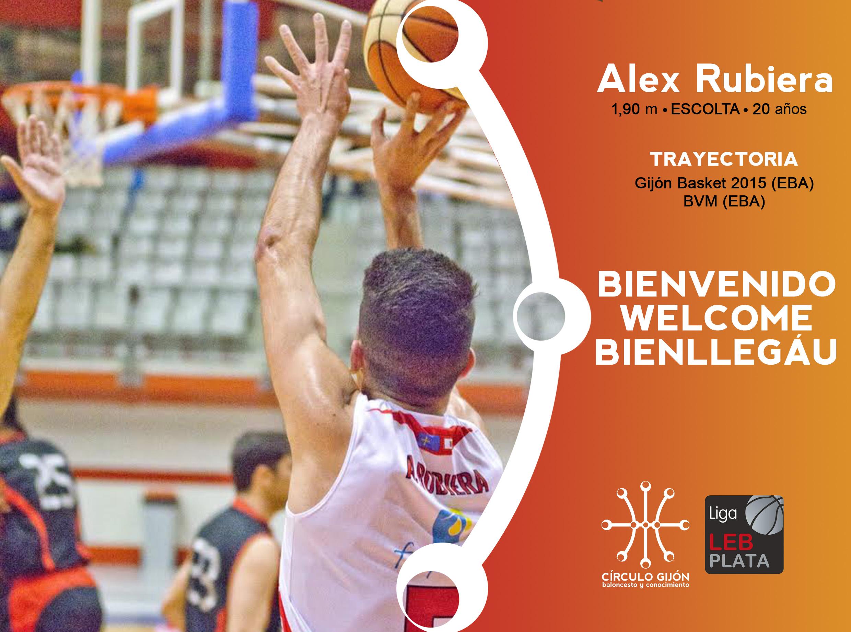 ALEX-RUBIERA-CGBC