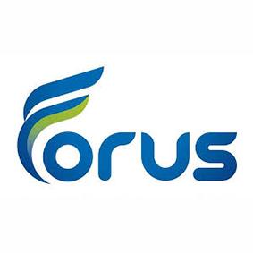Forus no remonta y decide vender varios de sus clubs