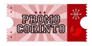 Promoción Corinto